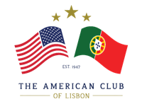 The American Club of Lisbon